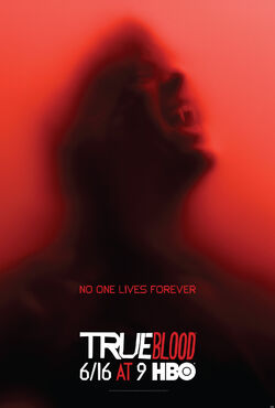 True Blood - Season 6