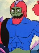 He-Man 1x04 002