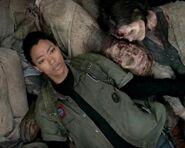 Walking Dead 5x16 001