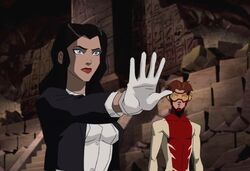 Young Justice 2x18 001