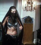 Bionic Woman 2x17 001