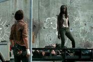 Walking Dead 4x05 001
