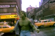 Incredible Hulk 1x06 001