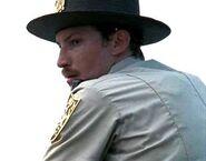 Walking Dead 1x01 010