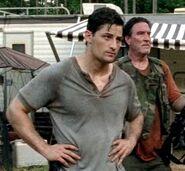 Walking Dead 4x07 011