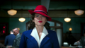 Agent Carter 1x01 001.png