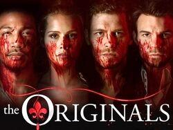 The Originals 002