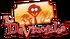 1426784400 S1 TheDaVincibles logo