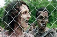 Walking Dead 4x01 003