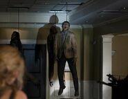 Walking Dead 4x12 002
