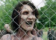 Walking Dead 4x01 002