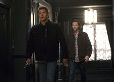 Supernatural 10x07 001