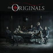 The Originals 003