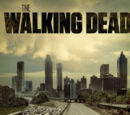 Walking Dead/Gallery