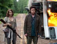 Walking Dead 5x05 002