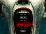 American Horror Story/Season 4