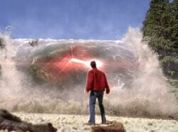 Smallville 7x01 001