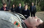 Agents of SHIELD 1x06 001