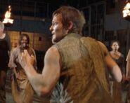 Walking Dead 3x09 010