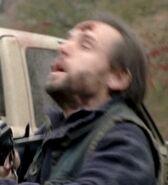 Walking Dead 3x16 018