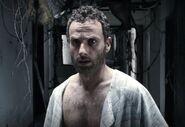 Walking Dead 1x01 032