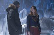 Supergirl 1x15 005