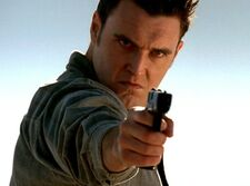 Terminator 1x01 005
