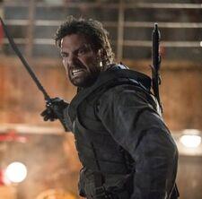 Arrow 2x15 002