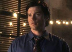 Smallville 9x18 001