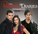 Vampire Diaries/Season 1