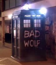 Doctor Who 2005 1x04 002