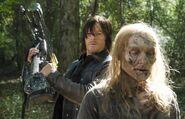 Walking Dead 5x15 001