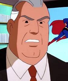 Superman TAS 1x03 002