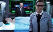 Agents of SHIELD 1x06 005