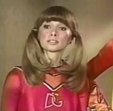 Electra Woman and Dyna Girl 1x01 007