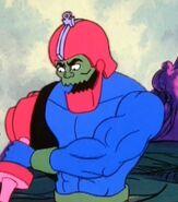 He-Man 1x04 005