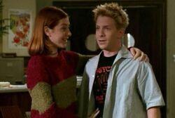 Buffy 3x04 003
