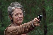 Walking Dead 4x14 001
