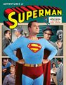 Adventures of Superman - The Complete Fifth and Sixth Seasons.jpg
