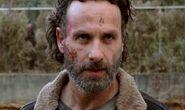 Walking Dead 4x16 001