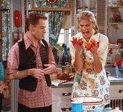 3rd Rock from the Sun 1x01 001
