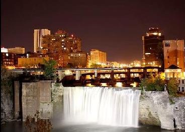 File:Rochester.jpg