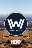 Westworld 003
