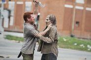 Walking Dead 5x05 001