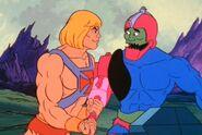 He-man 1x04 003