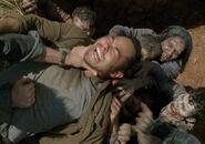 Walking Dead 4x07 009