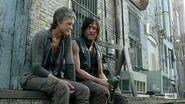 Walking Dead 5x06 002