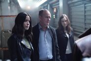 Agents of SHIELD 5x01 001