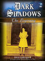 Dark Shadows - The Beginning DVD Collection 6.jpg