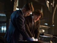 Gotham 1x15 001